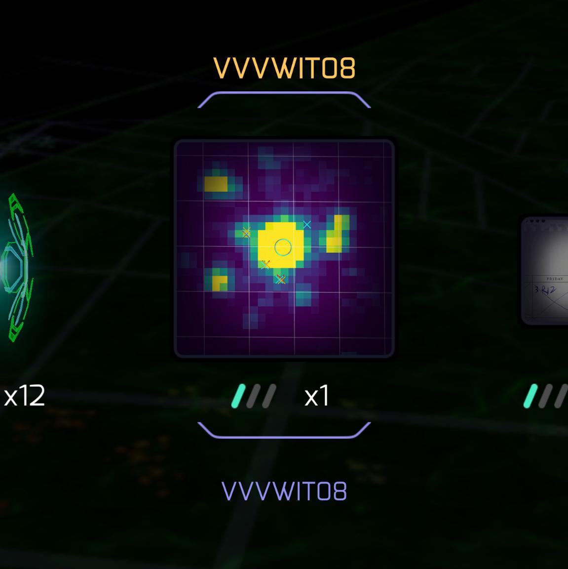 vvv-wit-08